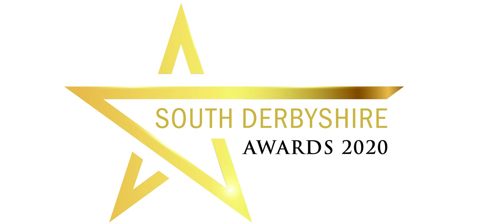 South Derbyshire Awards