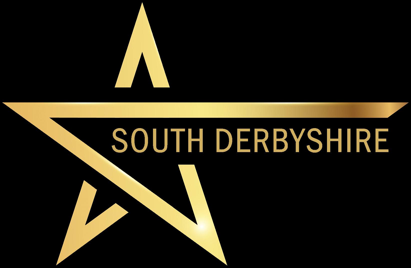 South Derbyshire Awards