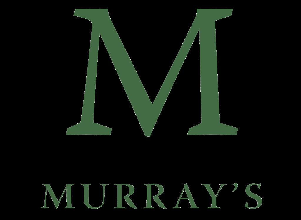 Murray's Independent Funeral Directors logo